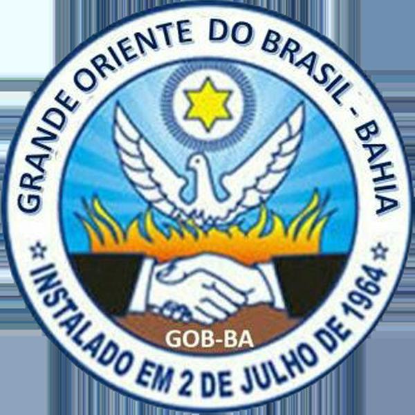GRANDE ORIENTE ESTADUAL DA BAHIA