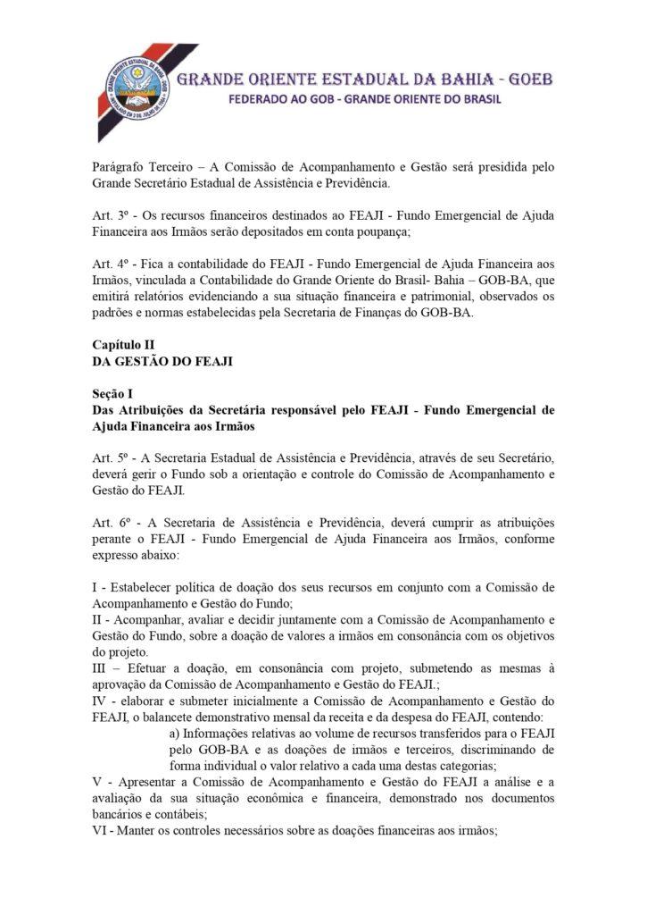 Decreto 18 - Regulamento do FEAJI_page-0002