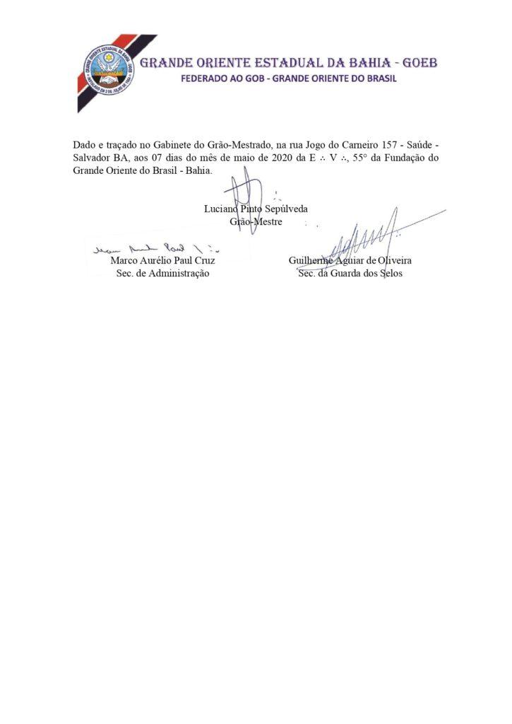 Decreto 18 - Regulamento do FEAJI_page-0005