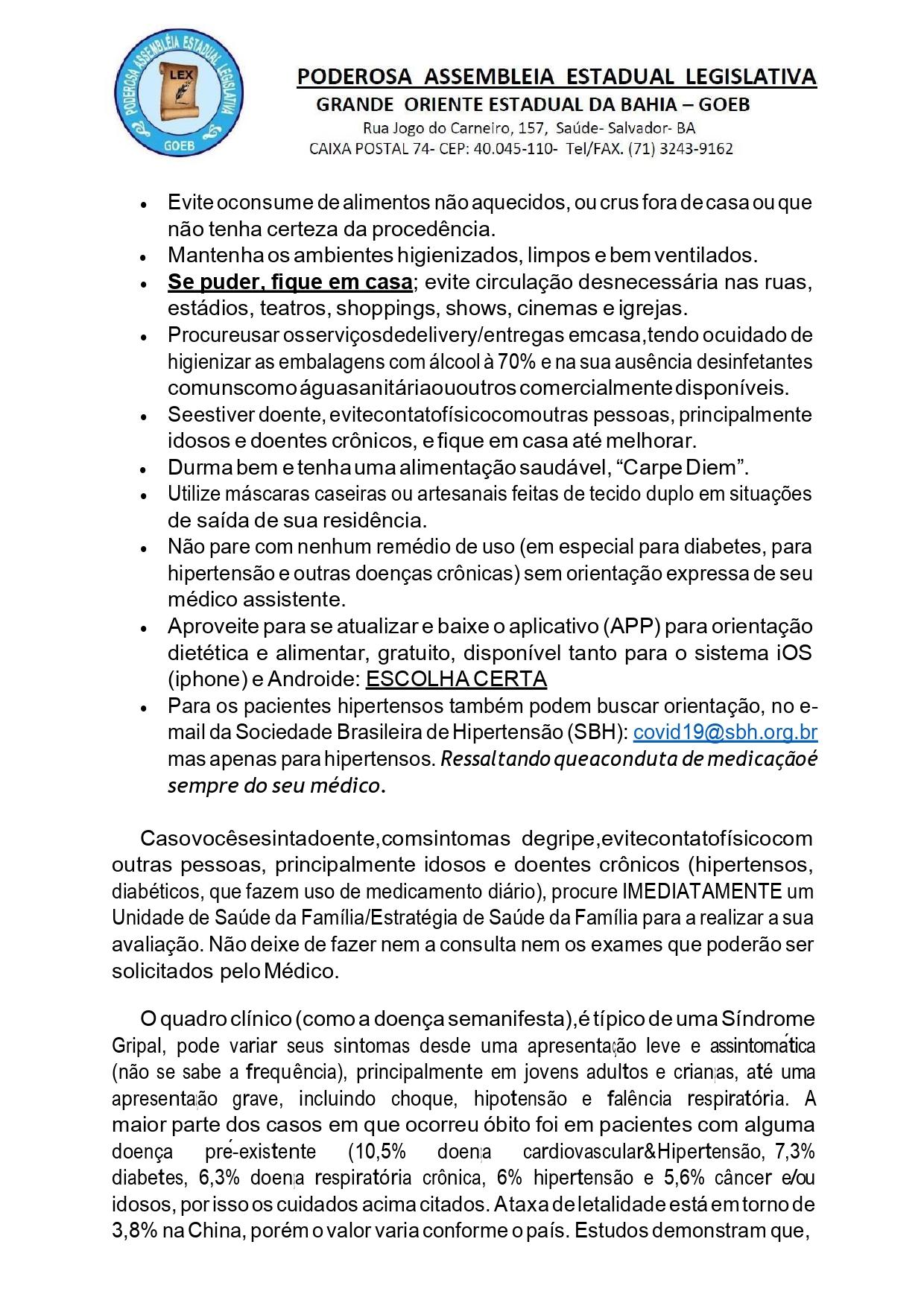 Orientação CoronaVirus - PAEL_04052020_page-0003