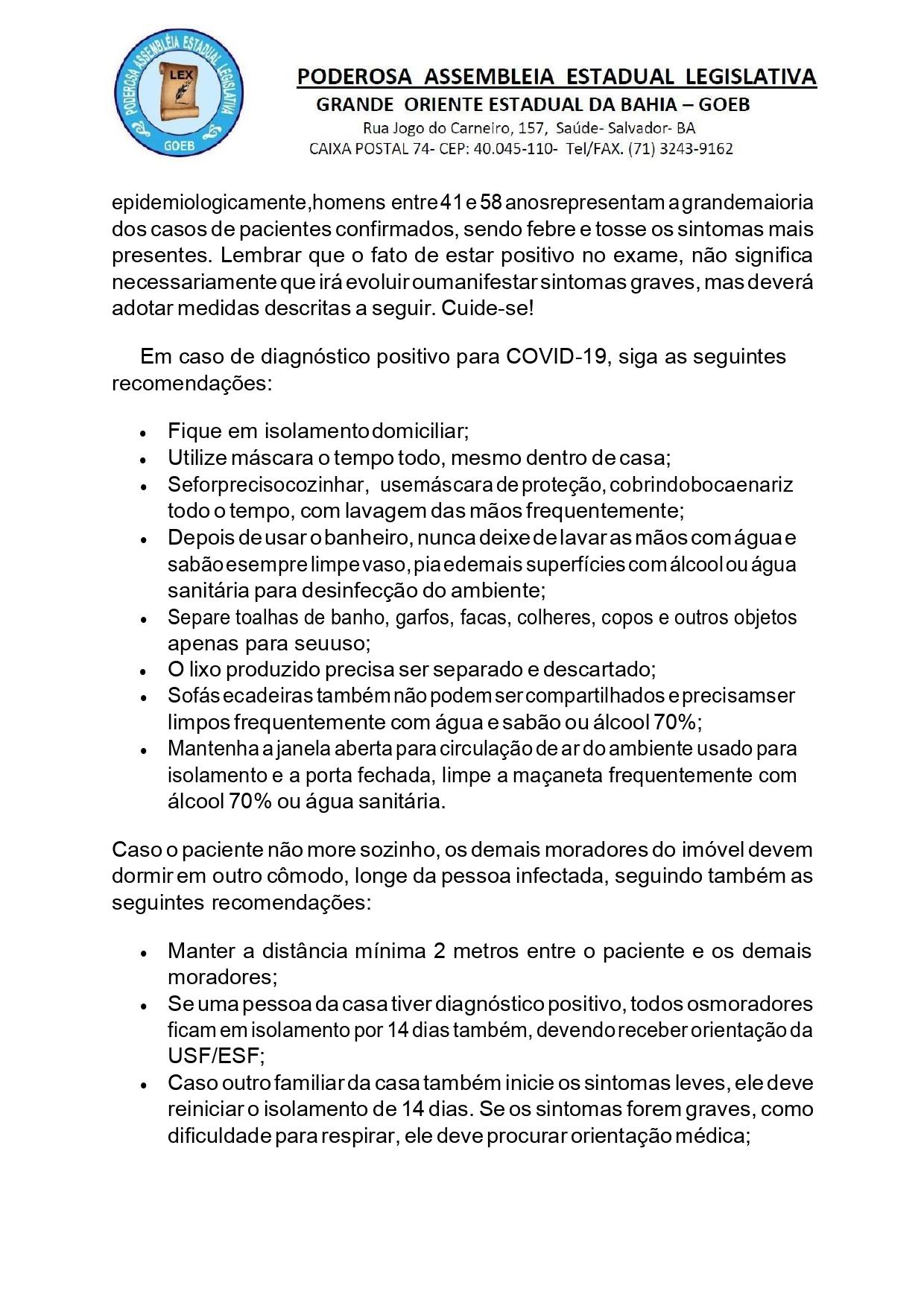 Orientação CoronaVirus - PAEL_04052020_page-0004
