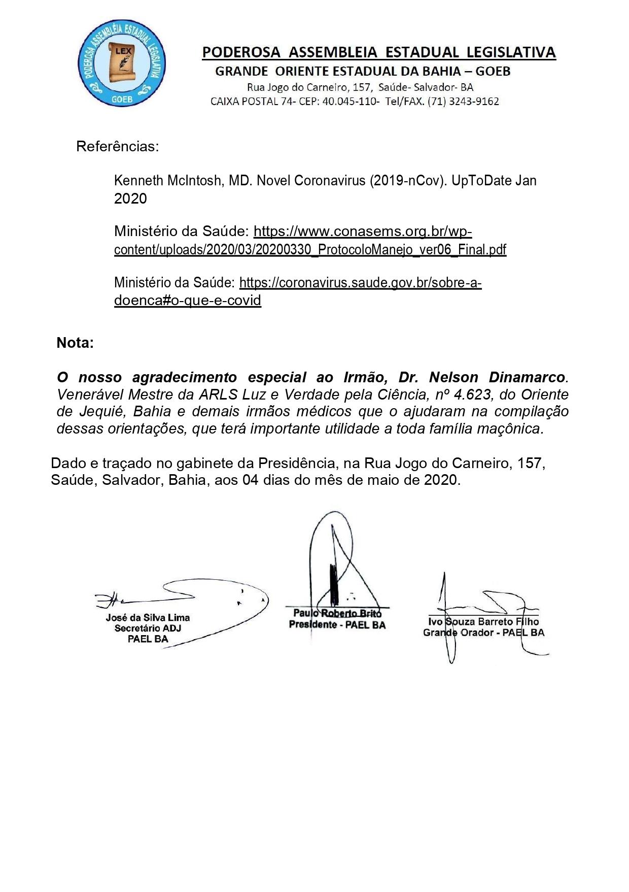 Orientação CoronaVirus - PAEL_04052020_page-0005